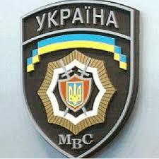 В Запорожской области стало больше патрулей