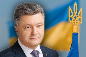 Украинцев будут призывать до 27 лет