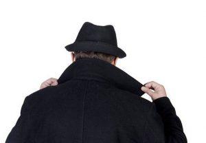 СБУ задержала российского журналиста за шпионскую деятельность