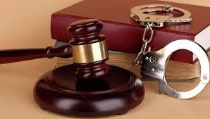 Всех украинских судей необходимо люстрировать – нардеп Денисенко