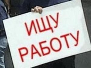В Запорожской области трудоустроены 220 переселенцев из 75 тысяч