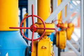 Россия может перекрыть Украине газ уже в ближайшие дни
