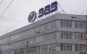 Запорожский автозавод не возобновит производство
