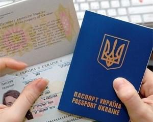 Иностранцев проверили на законность пребывания в Запорожье