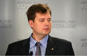 Рейтинг продуктивности запорожских нардепов: антирекорд за депутатом Балицким