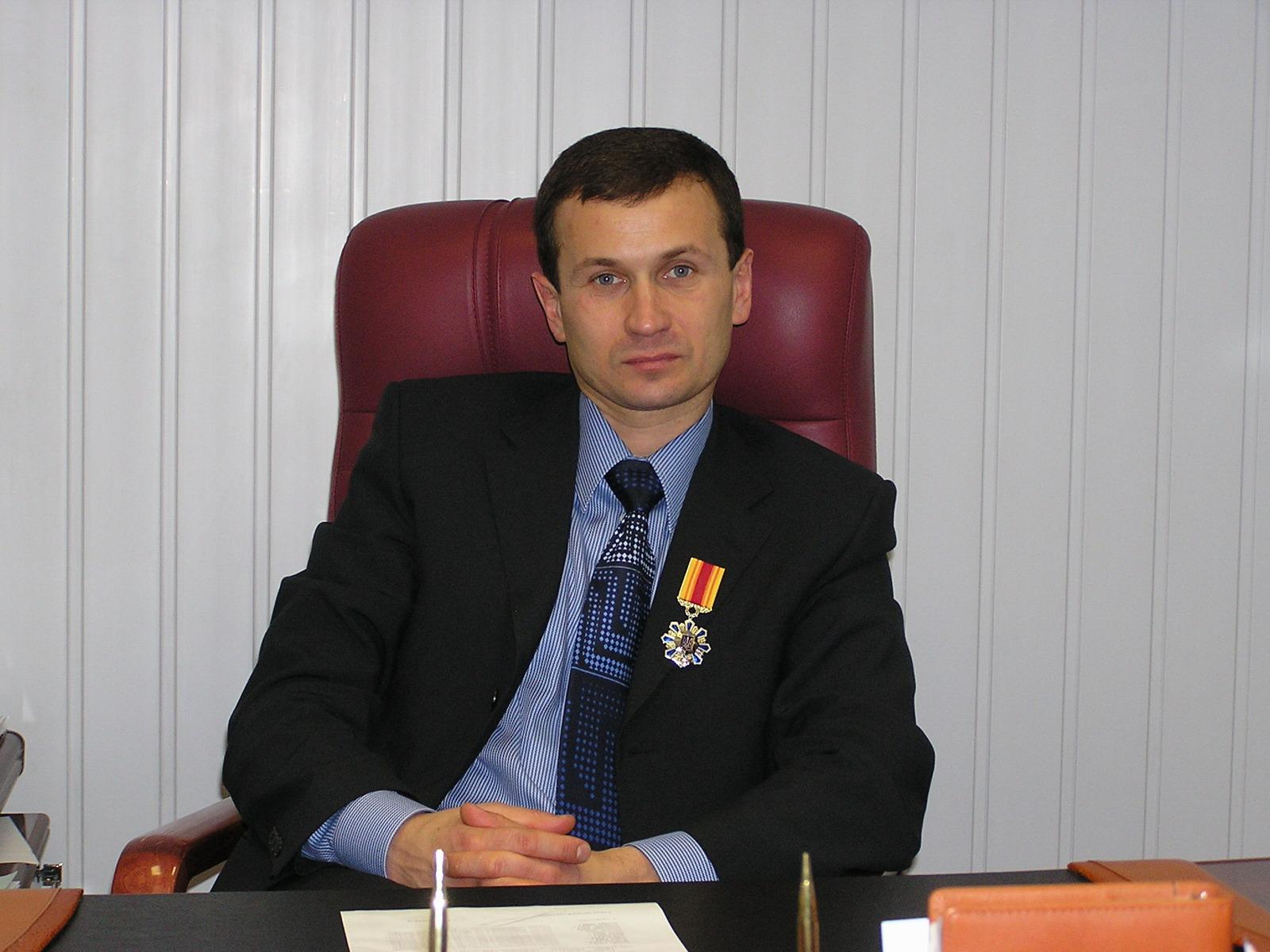 Скандальный руководитель запорожского департамента ЖКХ хочет оспорить в суде повышение тарифов  на газ