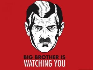 «Большой брат» по-запорожски: в городе создадут масштабную сеть видеонаблюдения