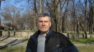 Запорожскому мэру избрали нового заместителя
