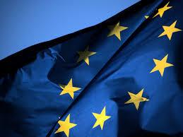 Украина ждет миротворцев из Евросоюза