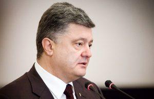 Президент  признал, что решение по Резниченко принималось в экстренном порядке