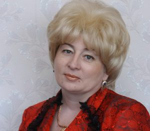 Запорожский мэр думает над увольнением скандального оппонента