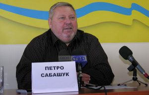 Запорожский нардеп хочет помощников-консультантов без высшего образования