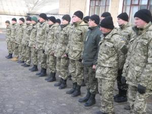 Командир «Сармата» рассказал, на что военные потратят полмиллиона бюджетных денег