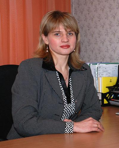 Запорожский облздрав возглавит теоретик  -  преподаватель медицинского университета