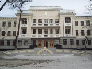 Из запорожского вуза массово уходят преподаватели
