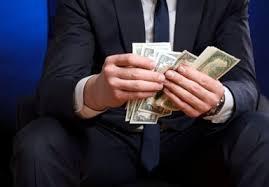 Полку запорожских взяточников прибыло