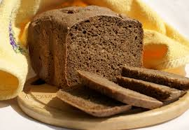Цены на хлебобулочные изделия в Запорожской области повысились в среднем на 37%