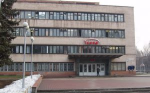 В Запорожье на грани остановки оказалось сразу  более десяти предприятий