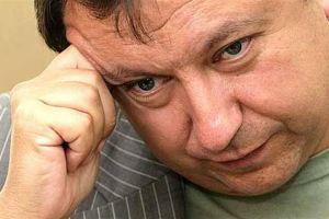 Украинского нардепа Княжицкого разыскивает Интерпол