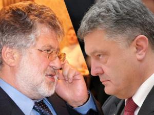 На ввод дополнительных войск в Днепропетровске ответят народным вече