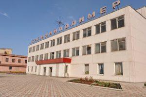 Запорожские энергетики пожалуются на «Кремнийполимер» в СБУ