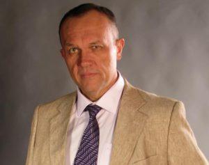 Новый заместитель запорожского губернатора ищет советчиков в соцсетях