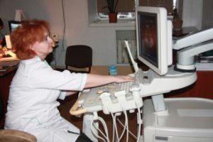 В Запорожье замораживается финансирование закупок медицинского оборудования