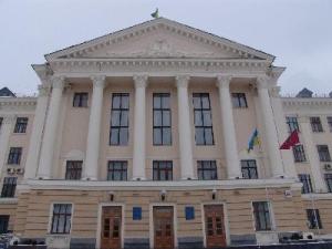 Запорожские депутаты делят деньги без обсуждений
