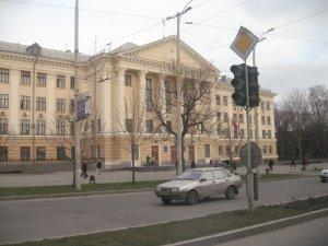 Запорожскому мэру повсюду грезится стабильность