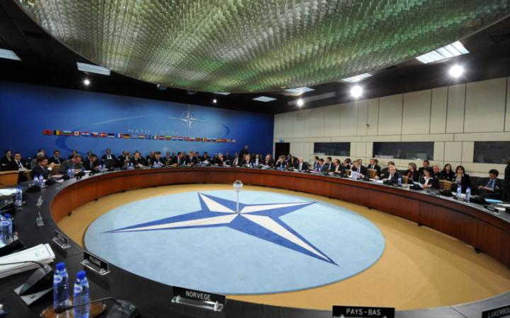 НАТО не боится угроз со стороны России