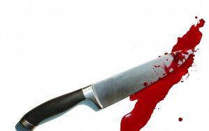 Запорожская милиция опровергает информацию об убийстве нацгвардейца