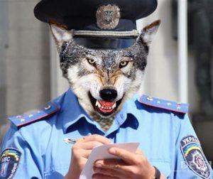 Запорожские милиционеры налаживали наркотрафик через Крым в Россию