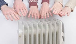 Запорожцы заплатят за тепло больше на 79%