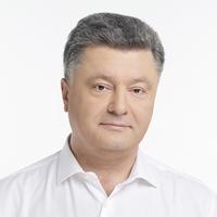 Порошенко объяснил, почему забрал губернатора у Запорожской области