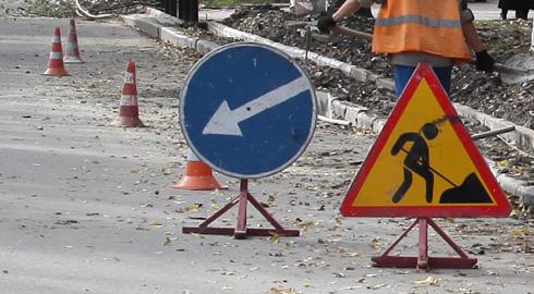 Деньги есть, а дорог нет: на содержание дорог в Запорожской области потратят 130 миллионов гривен