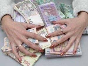 С начала года шесть запорожских чиновников привлечены к ответственности за махинации с бюджетом