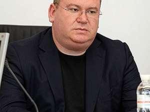 В Запорожской ОГА массовые увольнения