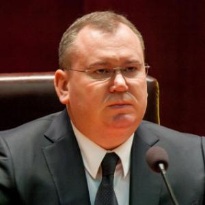 Общественники посчитали, сколько обещаний успел выполнить Валентин Резниченко