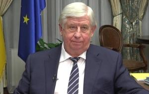 Генпрокуратура взялась за чиновников правительства Яценюка