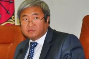 Градоначальник Запорожья заплатил за самого себя 24 тысячи 360 гривен