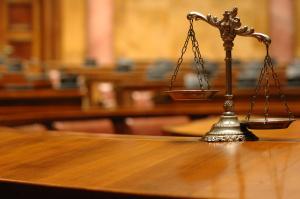 Дело пономарей будет снова рассматриваться в суде