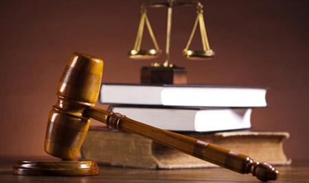 Судам запретят выпускать коррупционеров под залог