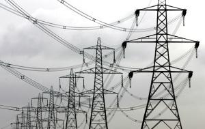 Завтра в Запорожской области произойдет масштабное отключение электроэнергии