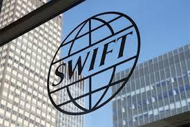 Россию пока от SWIFT не отключат