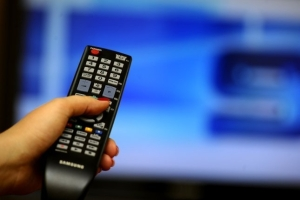 Сегодня в Украине отключают цифровое телевидение