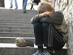 Запорожских детей вернули домой всех до одного