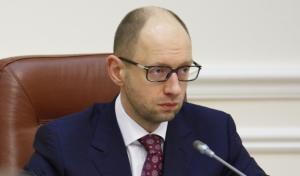 Украинцам грозит очередной референдум