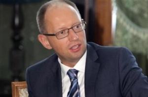 Кабмин доверит руководство госкомпаниями иностранным менеджерам