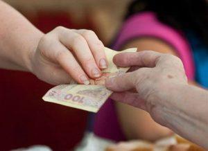 Запорожские перевозчики считают даже новые тарифы низкими