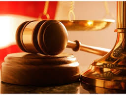 Участок стоимостью 2,7 млн гривен вернут Запорожью через суд
